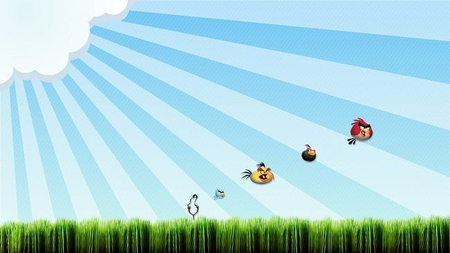 angry-birds-customisation-set-11-b