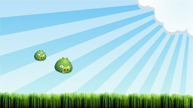 angry-birds-customisation-set-11-c