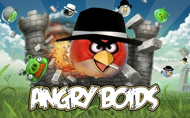 angry-birds-customisation-set-12