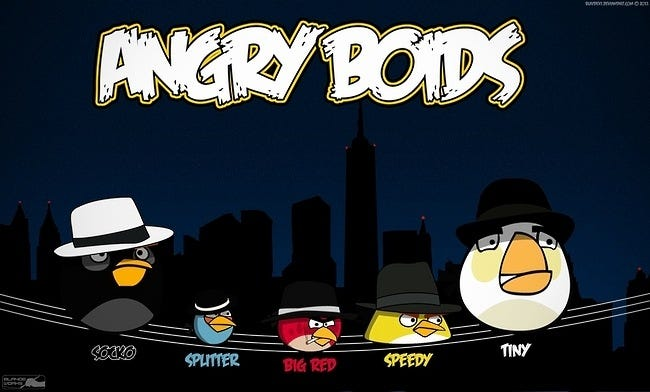angry-birds-customisation-set-13