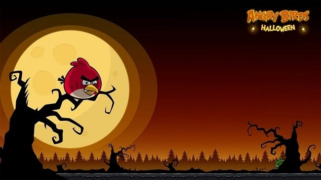 angry-birds-customisation-set-14