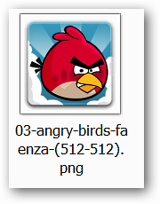 angry-birds-customisation-set-21