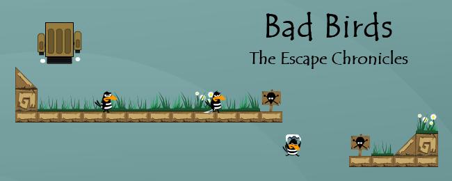 bad-birds-00