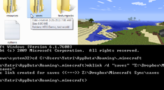 How to Backup, Restore, and Sync Your Minecraft Saves on All Your PCs