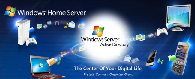 How To Make Windows Home Server Into A Domain Controller. San Diego Insurance Companies. Distribution Channels Marketing. Social Work Master Program Bankruptcy And Irs. Va Home Loan Eligibility Car Insurance Dallas. Laser Surgery For Spine Plymouth Self Storage. Ucf College Application Home Loan Consultants. Hometown Hyundai Beckley Wv Algo In Spanish. Blue Windows Long Beach Brown Mazda Chantilly