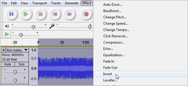 Audacity vocal remover software free download full version | Peatix