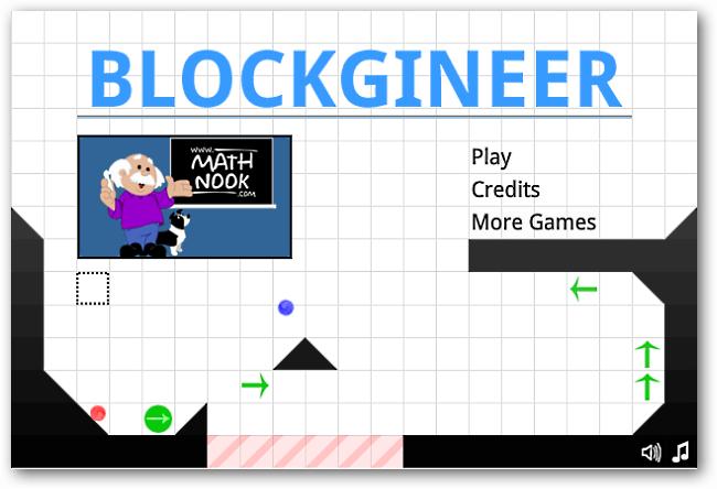 blockgineer-01