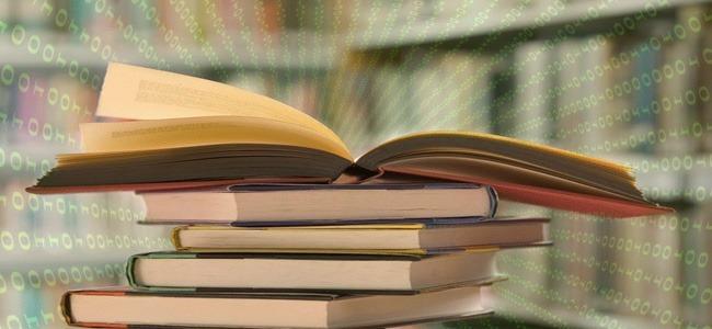 digitalbookimage