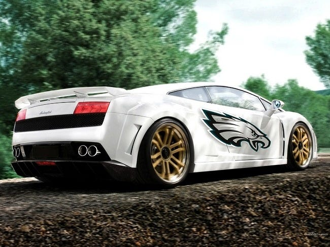 exotic-cars-desktop-customisation-set-01
