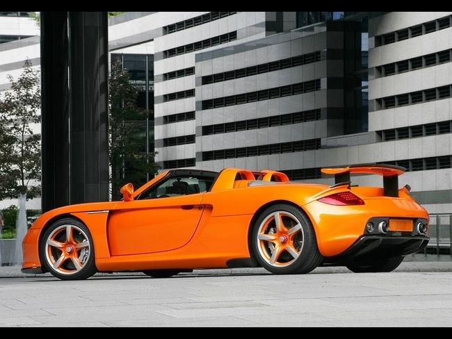 exotic-cars-desktop-customisation-set-05