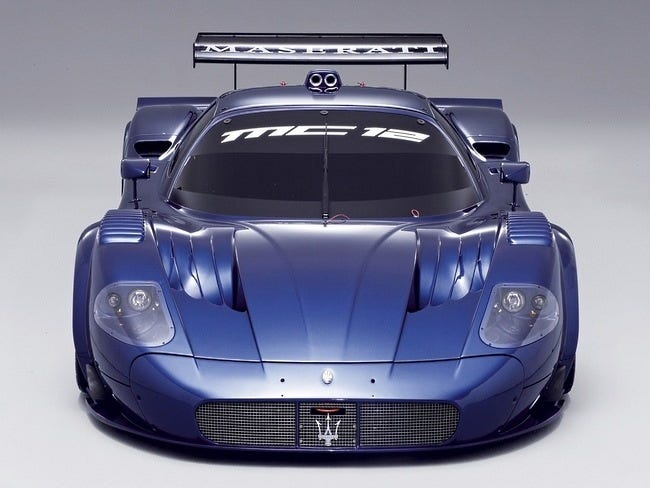 exotic-cars-desktop-customisation-set-07