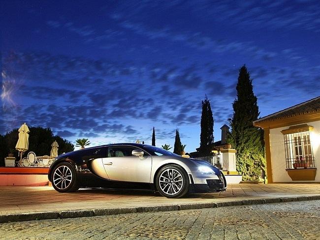 exotic-cars-desktop-customisation-set-08