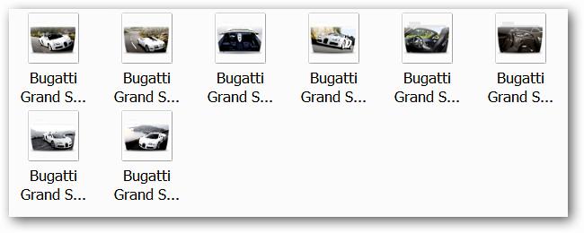 exotic-cars-desktop-customisation-set-11