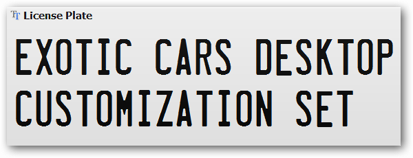 exotic-cars-desktop-customisation-set-17