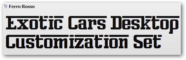 exotic-cars-desktop-customisation-set-18