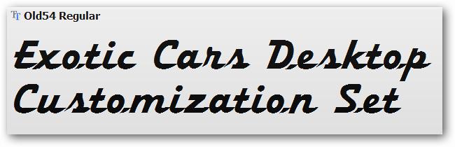 exotic-cars-desktop-customisation-set-19