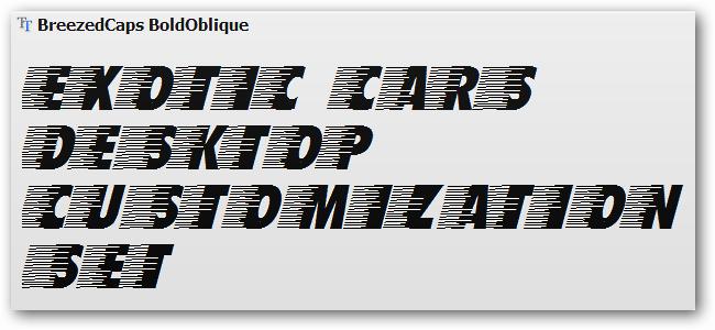 exotic-cars-desktop-customisation-set-20
