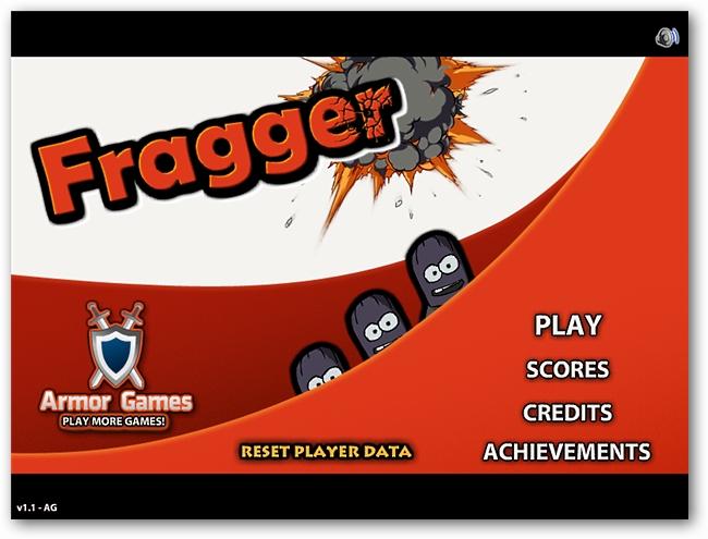 fragger-01