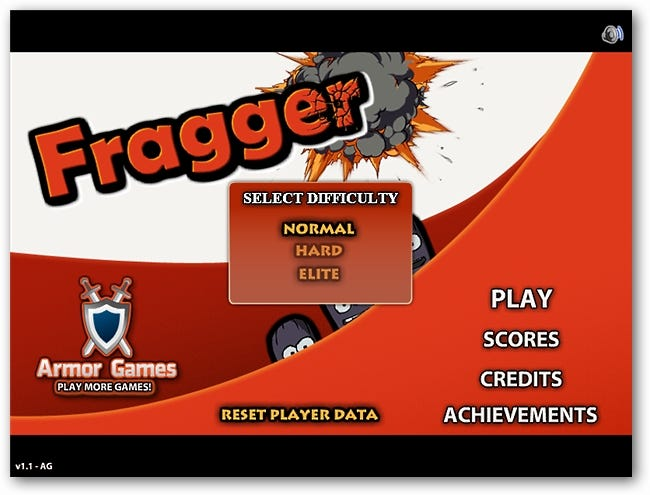 fragger-02