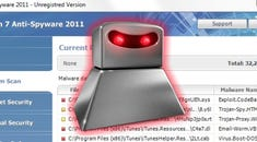 How to Remove Win 7 Anti-Spyware 2011 (Fake Anti-Virus Infections)