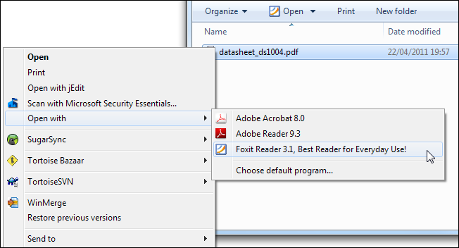 can t highlight pdf in adobe reader