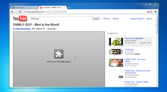 How to Enable Flashblock in Chrome (And Make it 5000% More Secure)