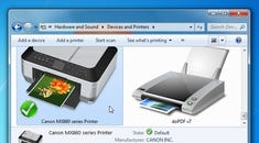 How to Automatically Change Your Default Printer Based on Your Location
