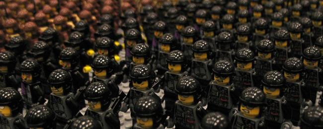 lego-army