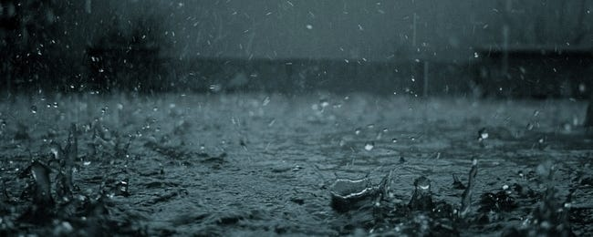 rainy-days-wallpaper-collection-series-one-00