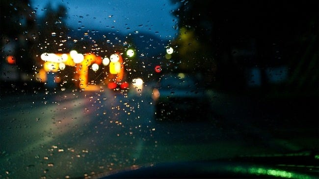rainy-days-wallpaper-collection-series-one-05 হাই কোয়ালিটি ওয়ালপেপার পার্ট-১ (ubuntu ও rain)