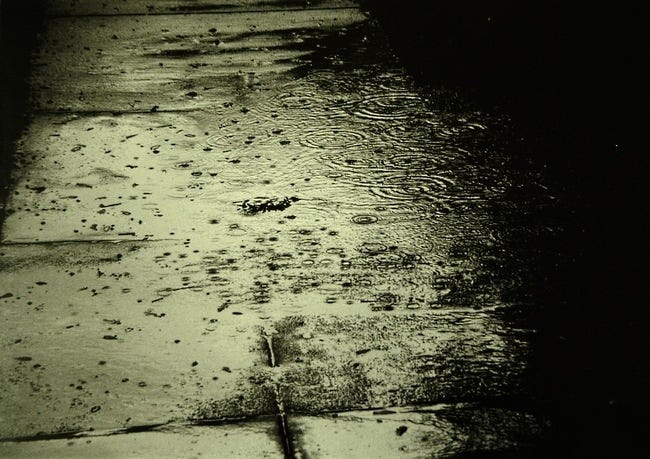 rainy-days-wallpaper-collection-series-one-08