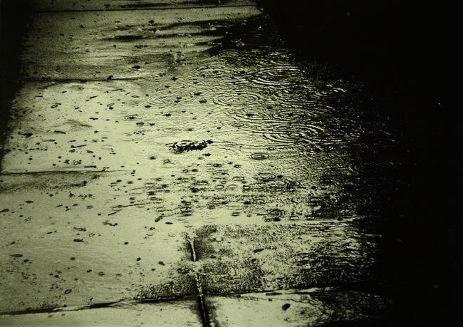 rainy-days-wallpaper-collection-series-one-08 হাই কোয়ালিটি ওয়ালপেপার পার্ট-১ (ubuntu ও rain)