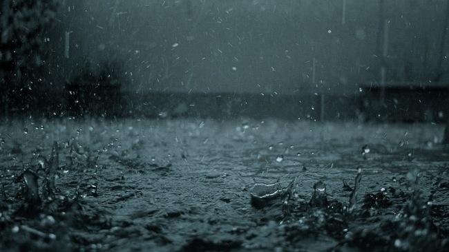 rainy-days-wallpaper-collection-series-one-09 হাই কোয়ালিটি ওয়ালপেপার পার্ট-১ (ubuntu ও rain)