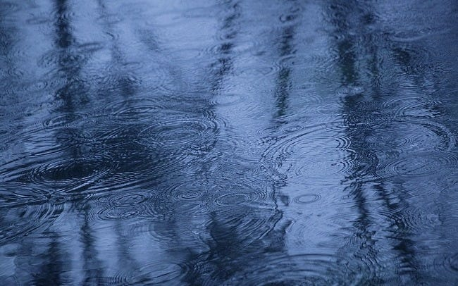 rainy-days-wallpaper-collection-series-one-10 হাই কোয়ালিটি ওয়ালপেপার পার্ট-১ (ubuntu ও rain)