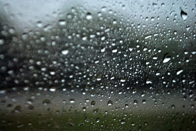 rainy-days-wallpaper-collection-series-one-13