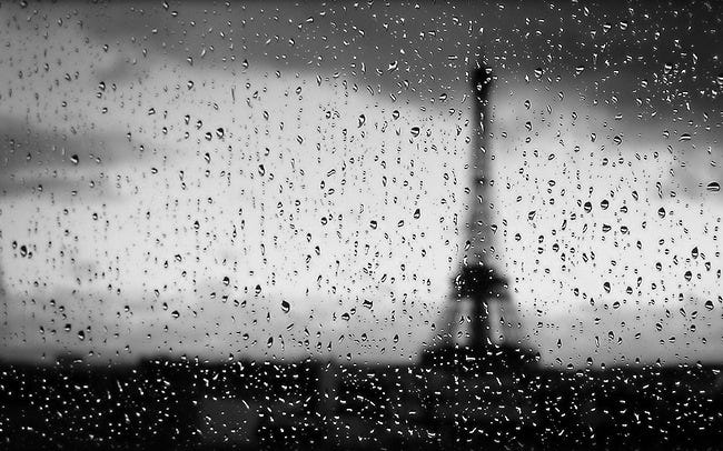 rainy-days-wallpaper-collection-series-one-14