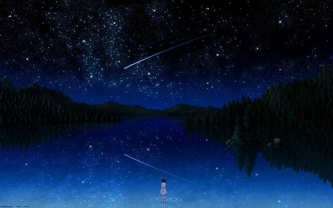 starry-skies-wallpaper-collection-01