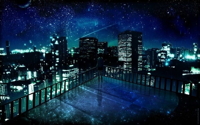starry-skies-wallpaper-collection-02