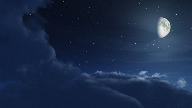 starry-skies-wallpaper-collection-05