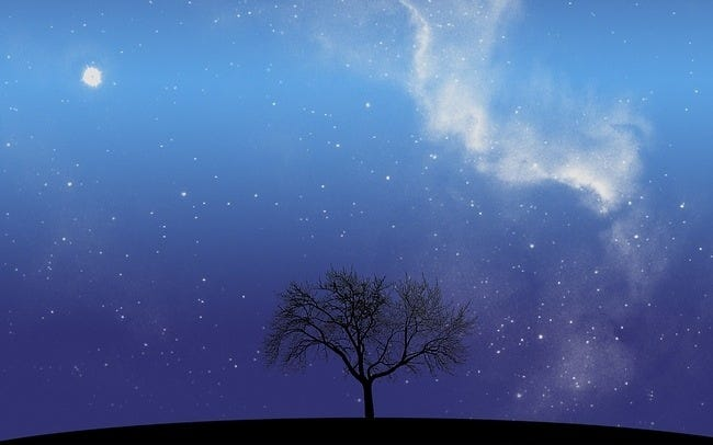starry-skies-wallpaper-collection-09