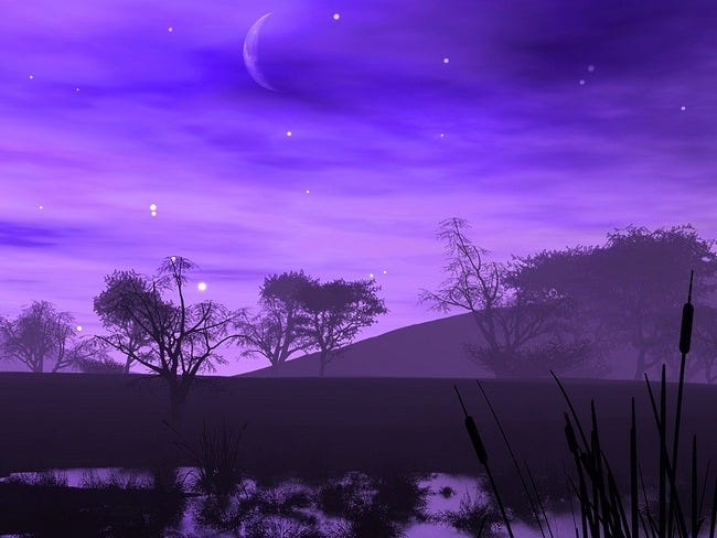 starry-skies-wallpaper-collection-10