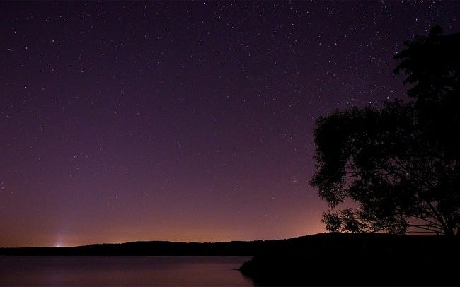 starry-skies-wallpaper-collection-11