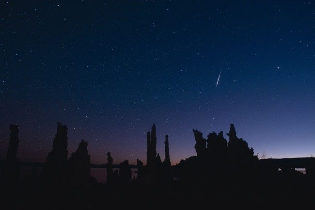 starry-skies-wallpaper-collection-12