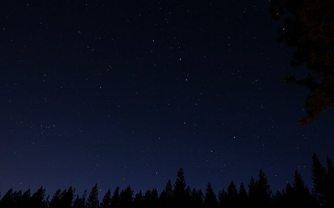 starry-skies-wallpaper-collection-13