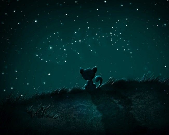 starry-skies-wallpaper-collection-15