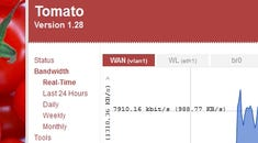 Boost Networking Performance by Installing Tomato on Your Router