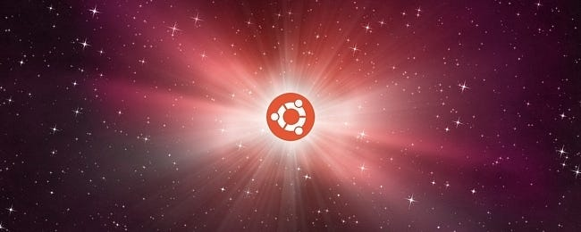 ubuntu-wallpaper-collection-series-2-00