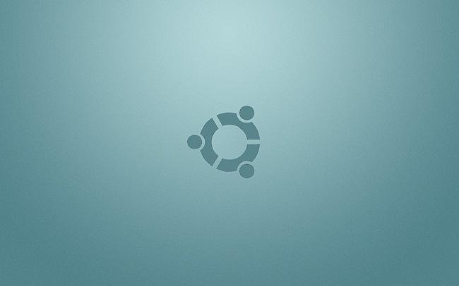 ubuntu-wallpaper-collection-series-2-03