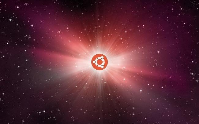 ubuntu-wallpaper-collection-series-2-07