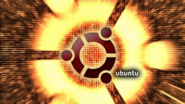 ubuntu-wallpaper-collection-series-2-09